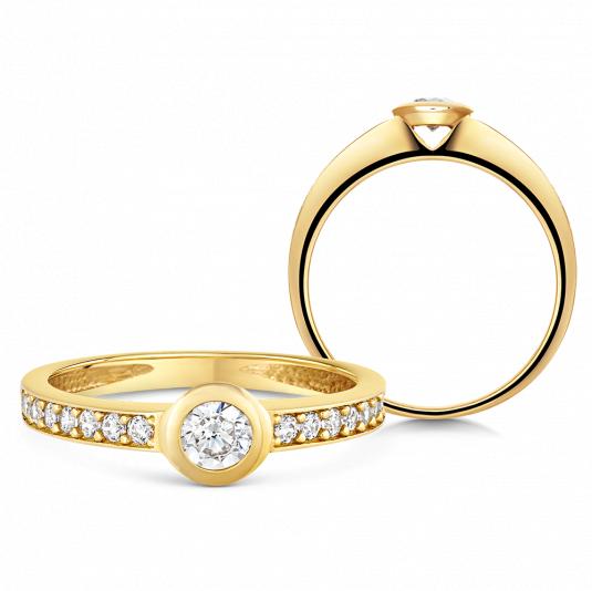 sofia-zlatý-snubný-prsteň-ZODLR235710XL1_3