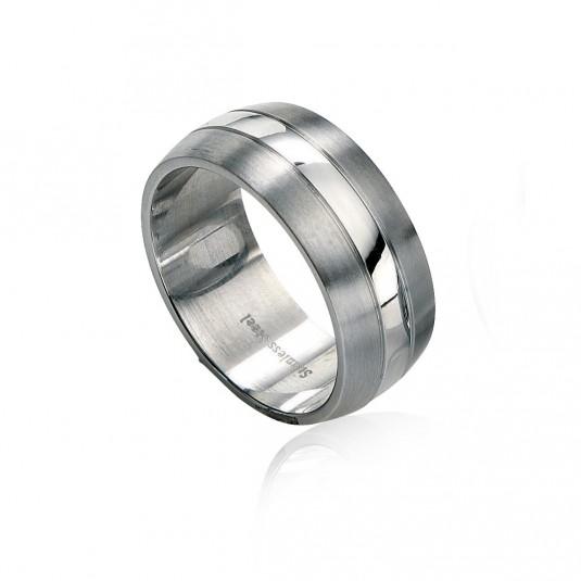 fred-bennett-pánsky-prsteň-R2510