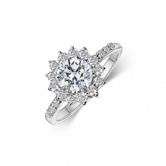 sofia-prsteň-AEAR4157Z/R