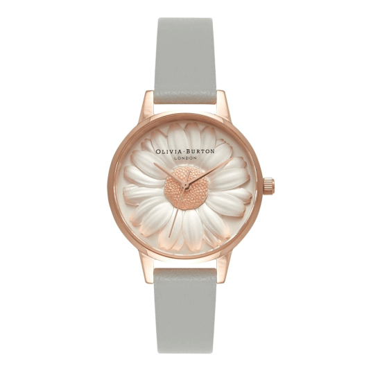 olivia-burton-hodinky-OB15EG50