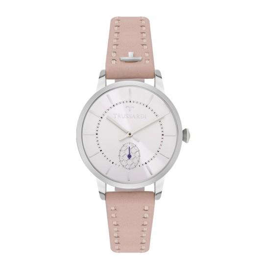 trussardi-hodinky-TRR2451113504