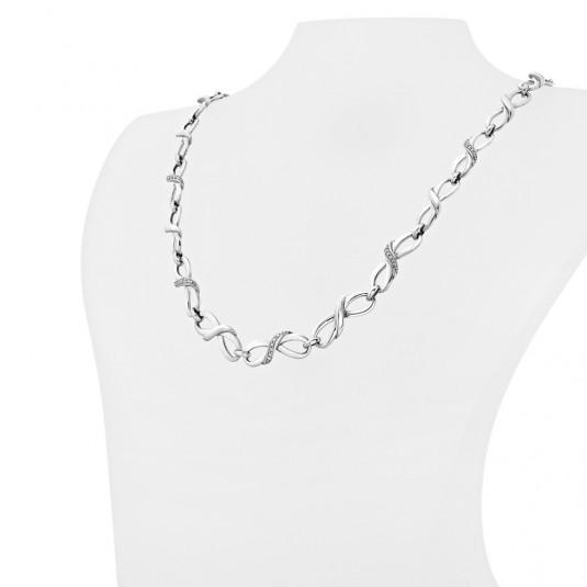 príležitostný-náhrdelník-strieborný-AUSDEF5ZZ0P-00