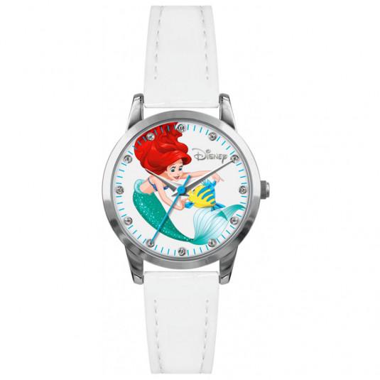 disney-hodinky-D3801P