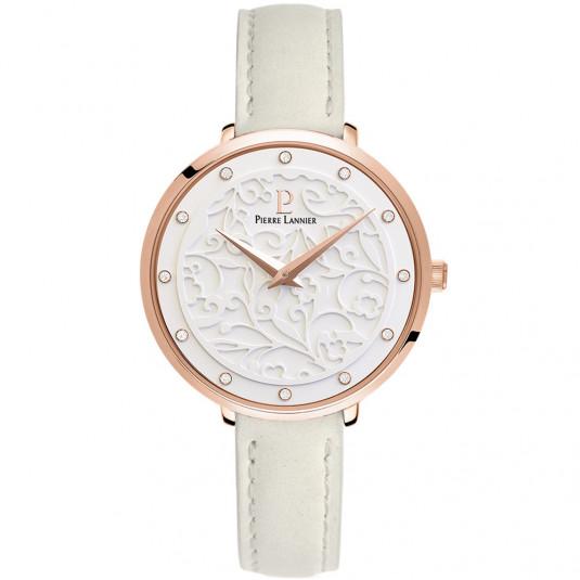 pierre-lannier-hodinky-041K600