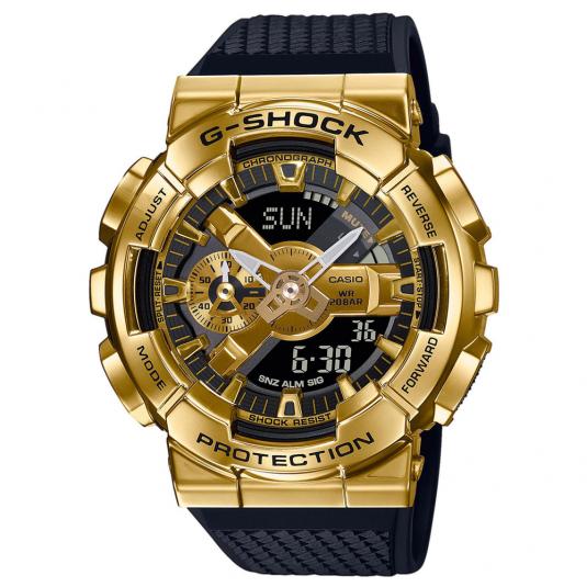 casio-g-shock-GM-110G-1A9ER