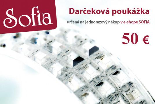 darčeková-poukážka-50€