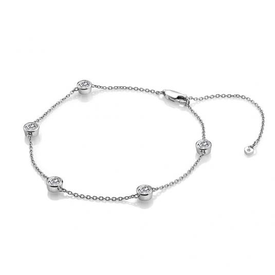 hot-diamonds-náramok-DL580