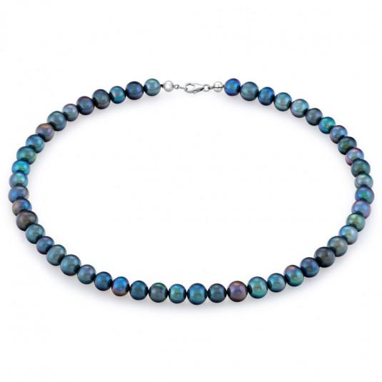 Sofia-náhrdelník-čierne-perly-PPBLFPBNH8,5-9.jpg