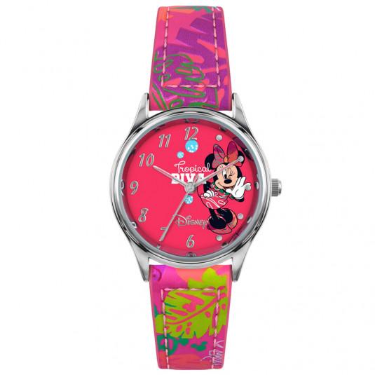 disney-hodinky-D419SME