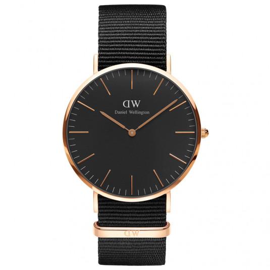 hodinky-daniel-wellington-DW00100148