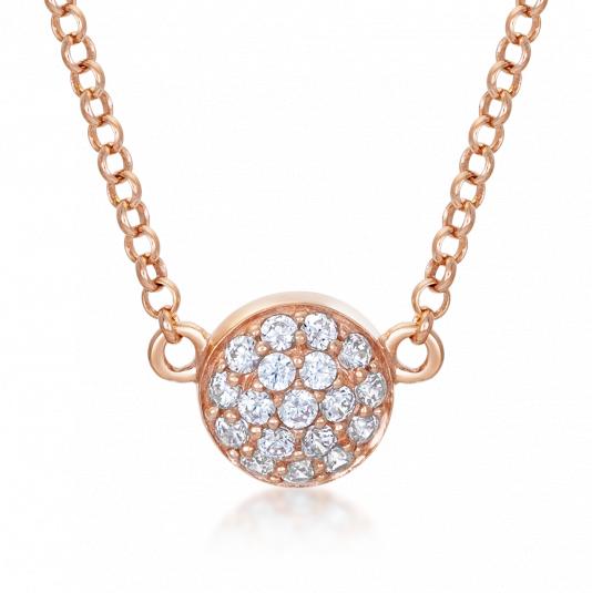 sofia-strieborný-náhrdelník-CONZB100239