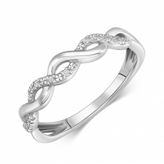 sofia-diamonds-prsteň-zlato-diamant-AUAYMJ04G0P-H-I