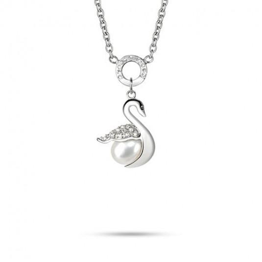 morellato-náhrdelník-MOSKP05