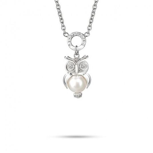 morellato-náhrdelník-MOSKP08