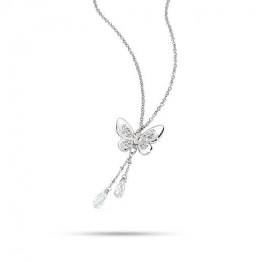 morellato-náhrdelník-MOSOX09