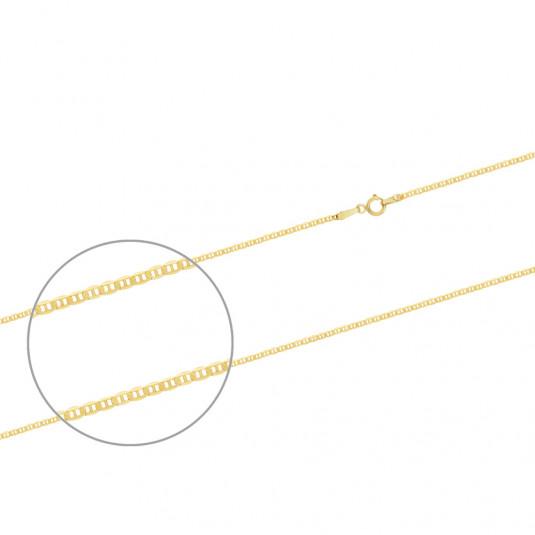 sofia-zlatá-retiazka-R-AU-MAR-1,4-YG50