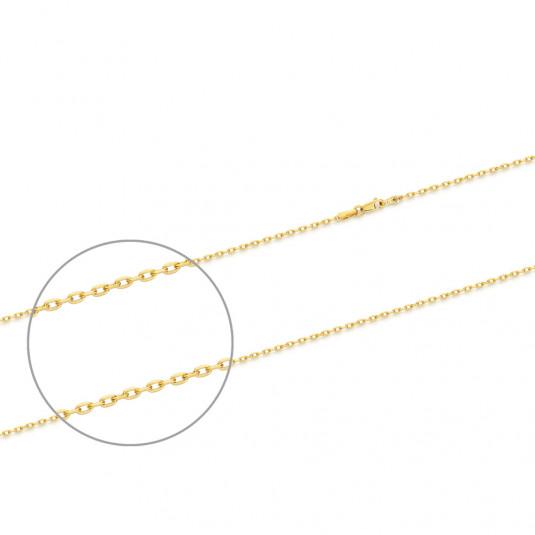 sofia-zlatá-retiazka-R-AU-PIL-060-YG50