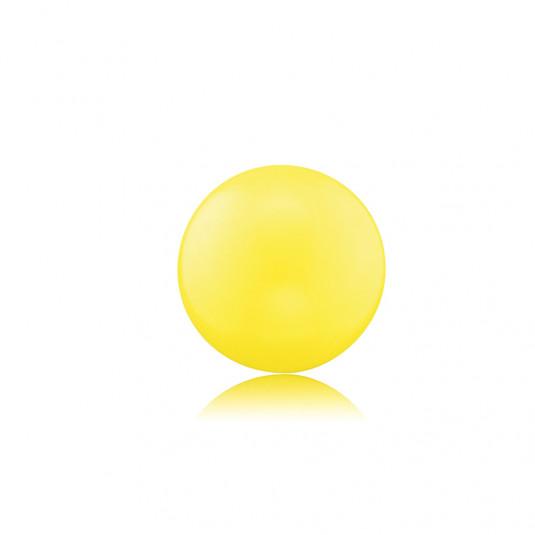 engelsrufer-rolnička-žltá-ERS-10-L