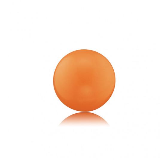 engelsrufer-rolnička-oranžová-ERS-11-L