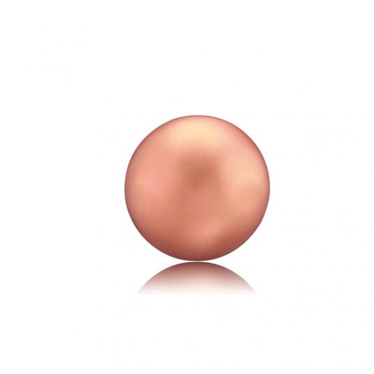 engelsrufer-rolnička-rosé-ERS-16-L