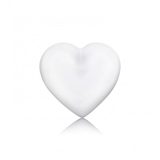 engelsrufer-rolnička-srdiečko-biele-ERS-01-HEART