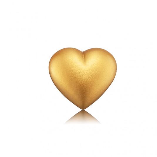 engelsrufer-rolnička-zlatá-ERS-09-HEART