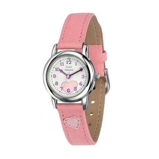 d-for-diamond-hodinky-Z783