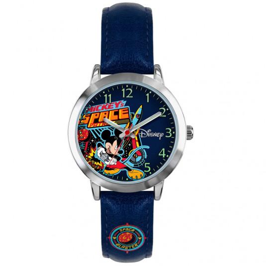 disney-hodinky-D4603MY