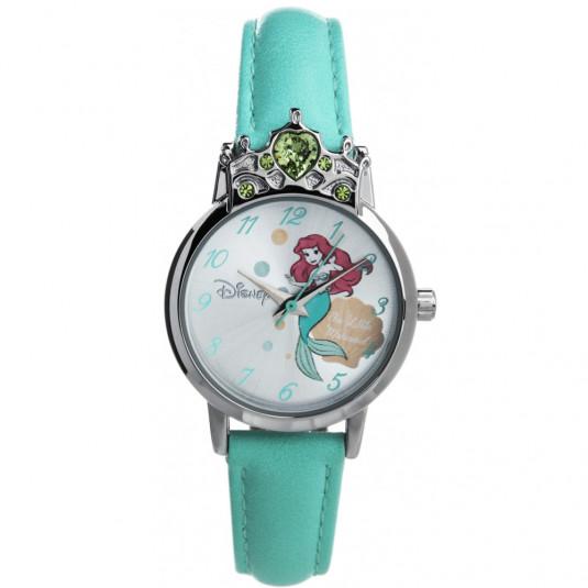 disney-hodinky-D5105P