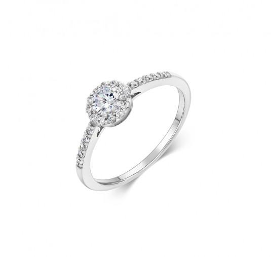 sofia-strieborný-prsteň-CORZB46539