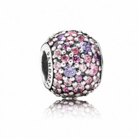 Pandora Jewelry Kansas City: PANDORA M-791261ACZMX