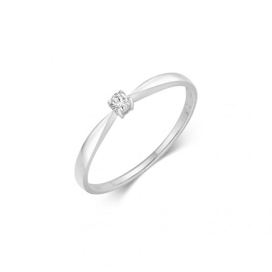 sofia-diamonds-prsteň-CK5000522L1255