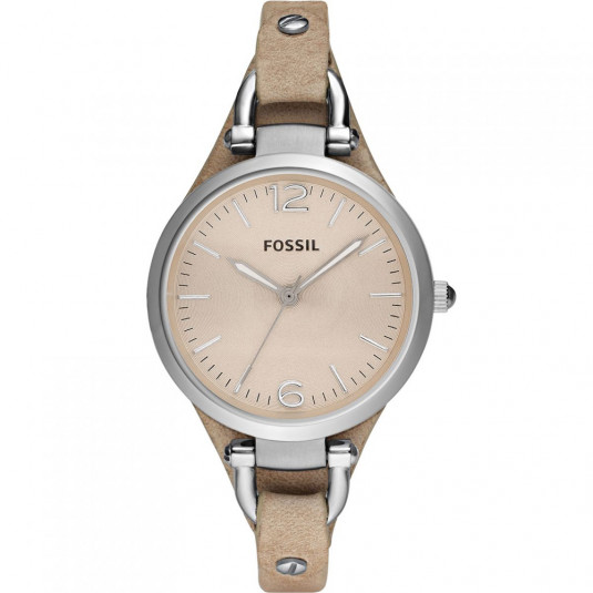 fossil-hodinky-ES2830