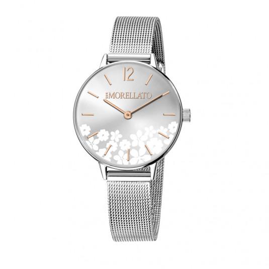 morellato-hodinky-R0153141523
