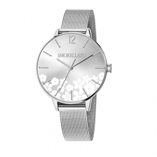 morellato-hodinky-R0153141528