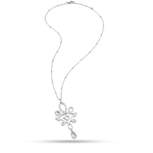 morellato-náhrdelník-MOSAAJ18