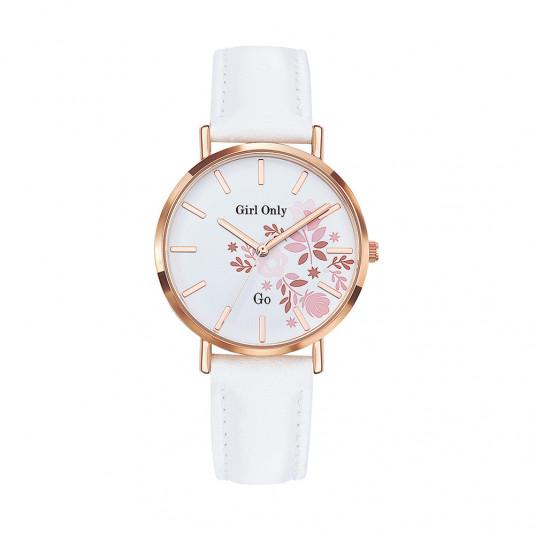 go-girl-only-hodinky-GO699007