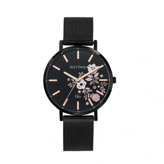 go-girl-only-hodinky-GO695912