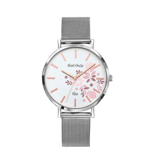 go-girl-only-hodinky-GO695910