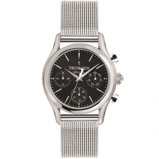 trussardi-hodinky-R2453127002