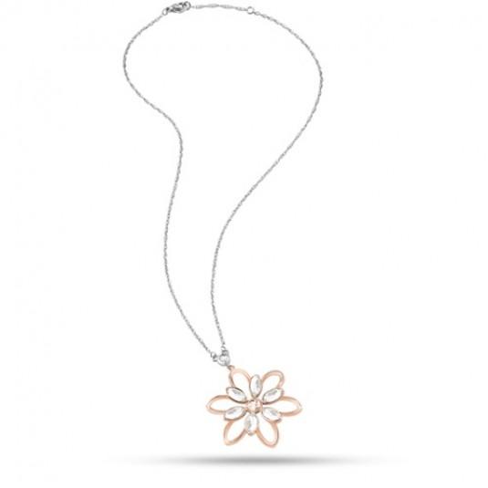 morellato-náhrdelník-MOSABK26