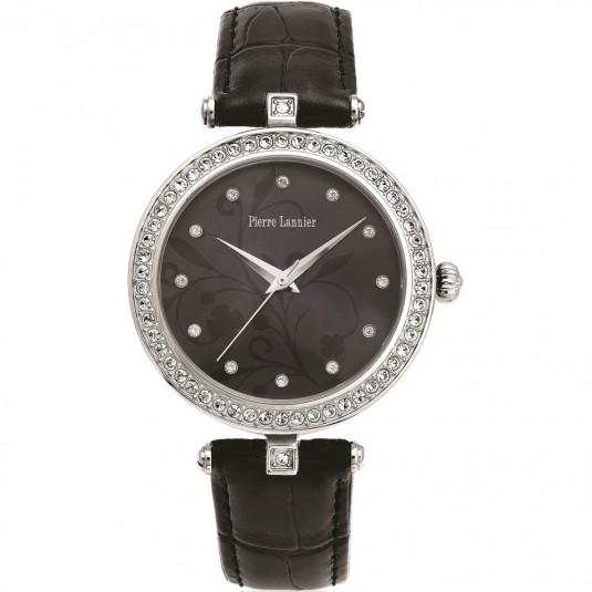 pierre-lannier-hodinky-066L693
