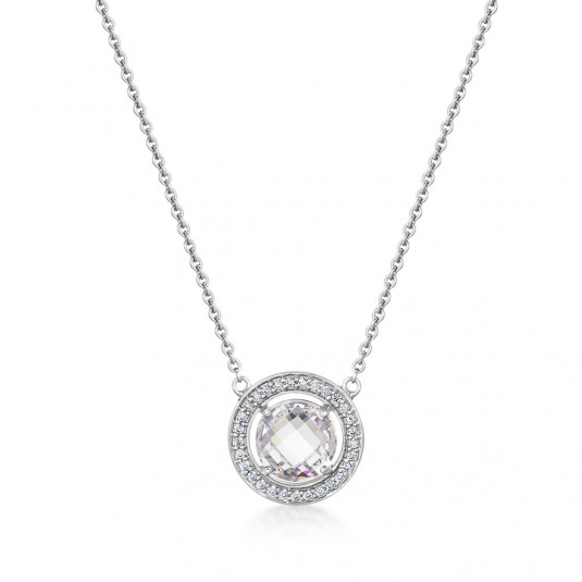 sofia-náhrdelník-AEAN0290Z/R-detail