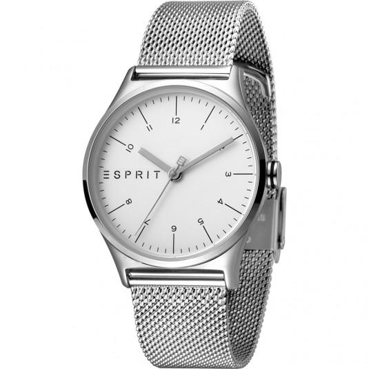 esprit-hodinky-ES1L034M0055