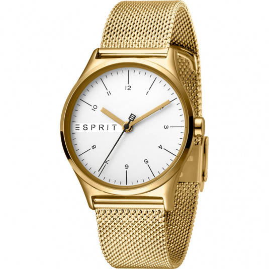 esprit-hodinky-ES1L034M0075