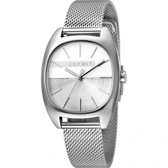 esprit-hodinky-ES1L038M0075