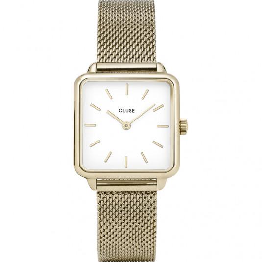 cluse-hodinky-CL60002