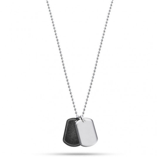 morellato-náhrdelník-pánsky-SAHU01