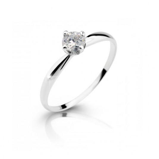 sofia-zlatý-snubný-prsteň-2365-ZODLR236510XL2