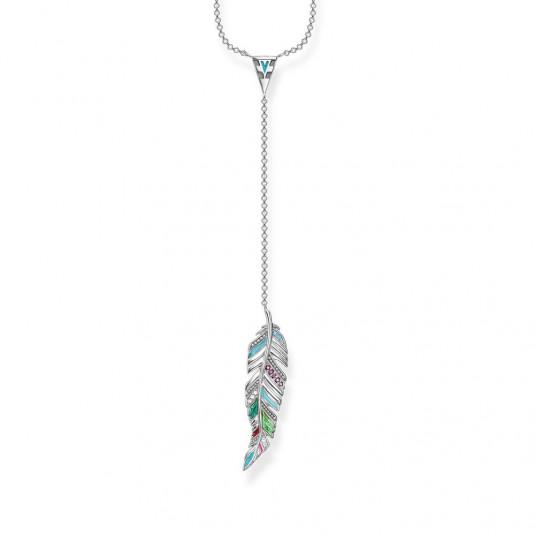 thomas-sabo-náhrdelník-KE1748-340-7-L45v